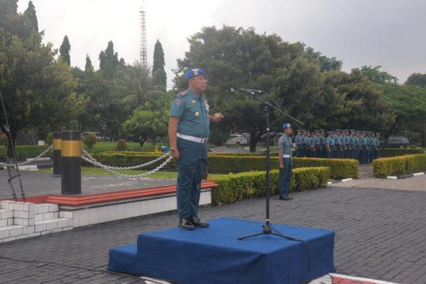 211116-upc-bendera-2