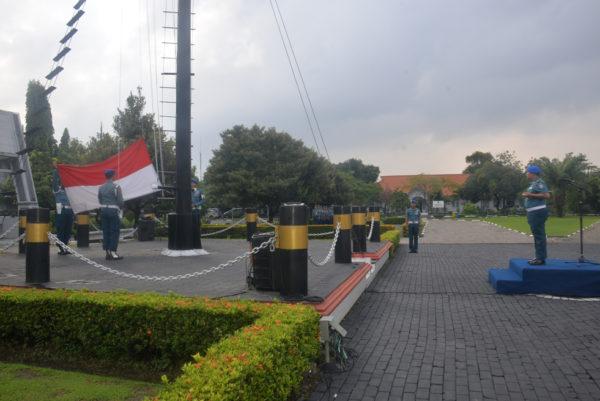 211116-upc-bendera-4