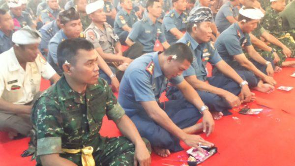 22-prajurit-koarmatim-hadiri-istighosah-untuk-keselamatan-bangsa-6
