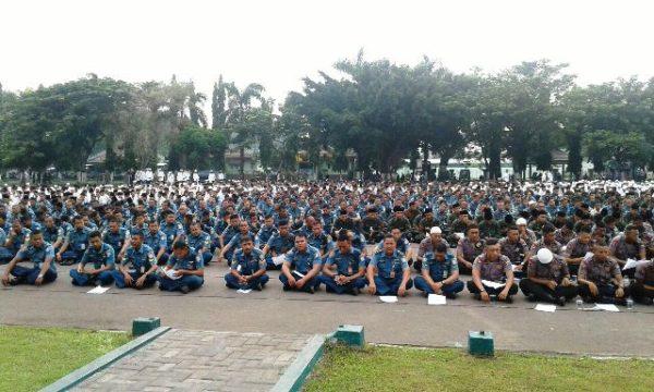 22-prajurit-koarmatim-hadiri-istighosah-untuk-keselamatan-bangsa-8