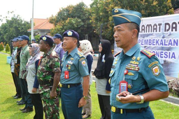 25-kolatarmatim-tanamkan-bela-negara-karyawan-pt-pal-indonesia-persero-2