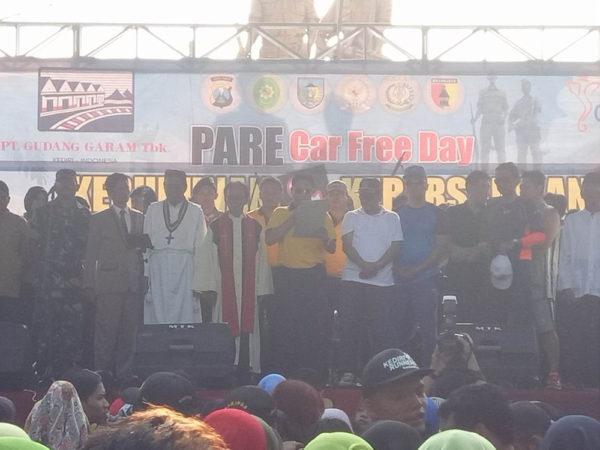 27-11-2016-car-free-day-8