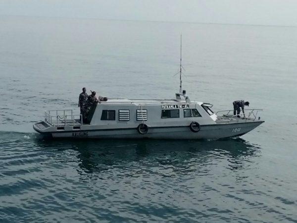 281116-tgl-uji-petik-kapal-nelayan-3