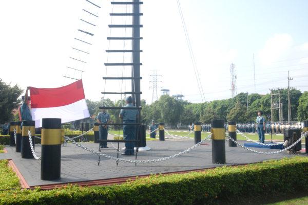 281116-upc-bendera-1