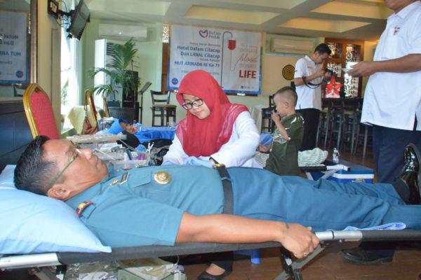 291116-clp-donor-darah-1