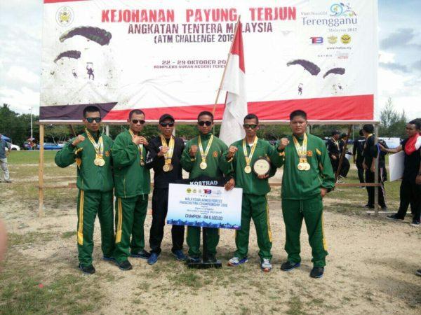3-kostrad-ikuti-kejuaraan-terjun-payung-di-malaysia-2