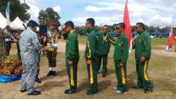 3-kostrad-ikuti-kejuaraan-terjun-payung-di-malaysia-3