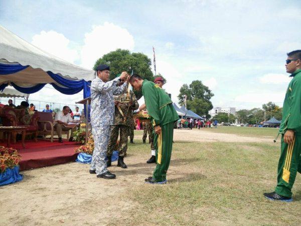 3-kostrad-ikuti-kejuaraan-terjun-payung-di-malaysia-4