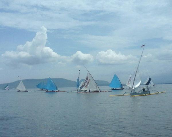 301116-bwi-lomba-perahu-3