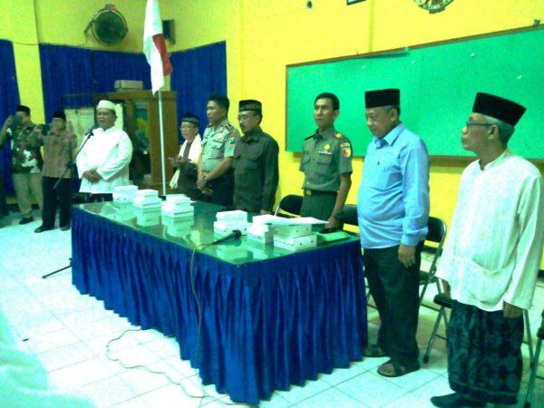 4-wadanramil-hadiri-pelantikan-pengurus-mui-kecamatan-tandes-surabaya-a