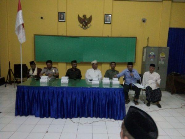 4-wadanramil-hadiri-pelantikan-pengurus-mui-kecamatan-tandes-surabaya