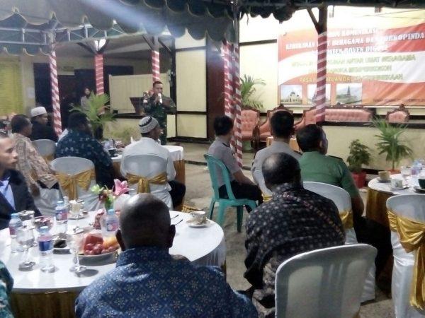 62-dansatgas-yonif-m-413-k-tanamkan-wawasan-kebhinekaan-1