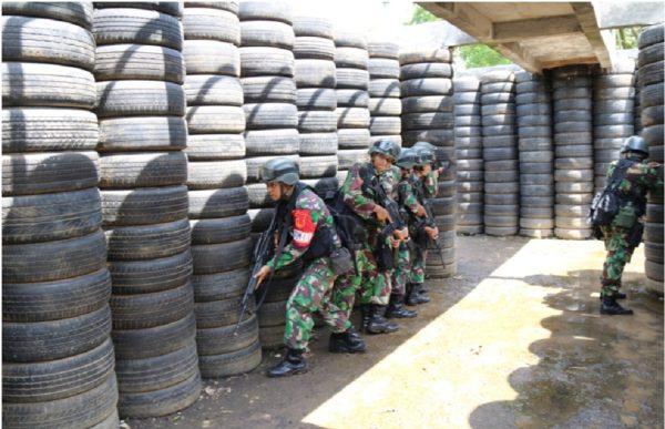 65-latihan-pemantapan-yonif-raider-515-kostrad-2