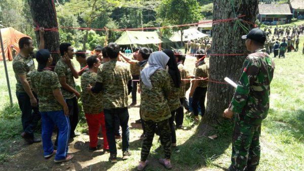 66-yonzipur-10-kostrad-latih-team-building-telkom-group-5