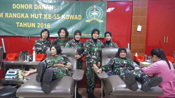 b-117-sambut-hut-ke-55-kowad-kodam-v-barwijaya-gelar-donor-darah-2