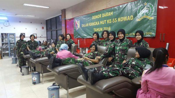 b-117-sambut-hut-ke-55-kowad-kodam-v-barwijaya-gelar-donor-darah-6