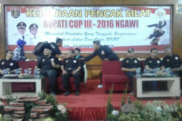 bupati-cup-iii-ngawi-5