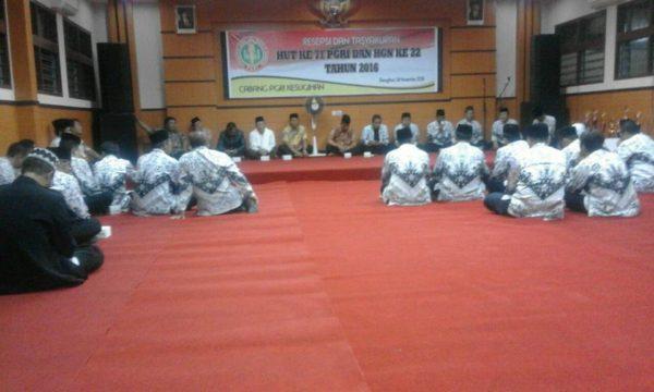 danramil-06kesugihan-hadiri-tasyakuran-hut-pgri-dan-hari-guru-nasional-2