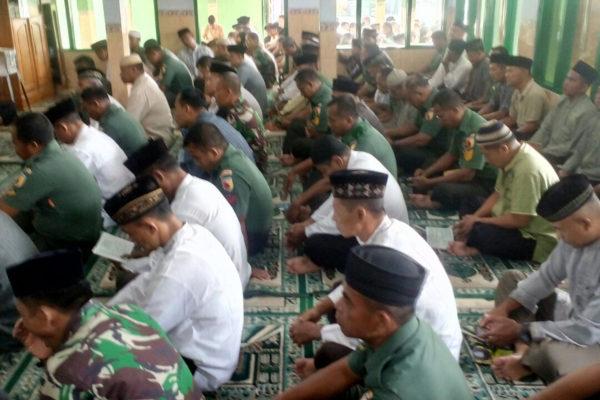 doa-bersama-kodim-0805-ngawi-1