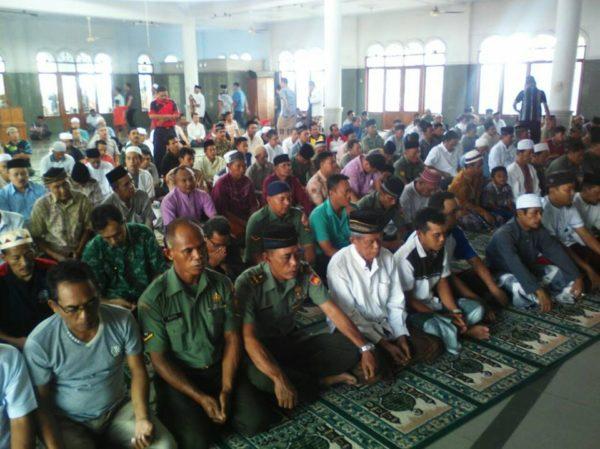 kodim-0703-cilacap-bersama-komponen-masyarakat-doa-bersama-untuk-keselamatan-bangsa-3