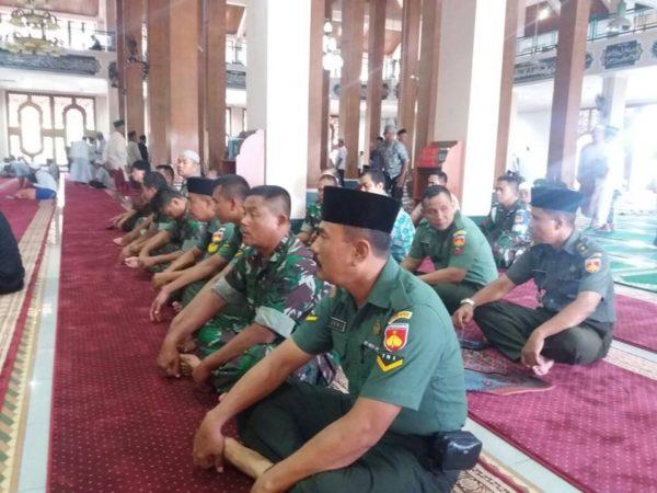 kodim-0703-cilacap-bersama-komponen-masyarakat-doa-bersama-untuk-keselamatan-bangsa-4