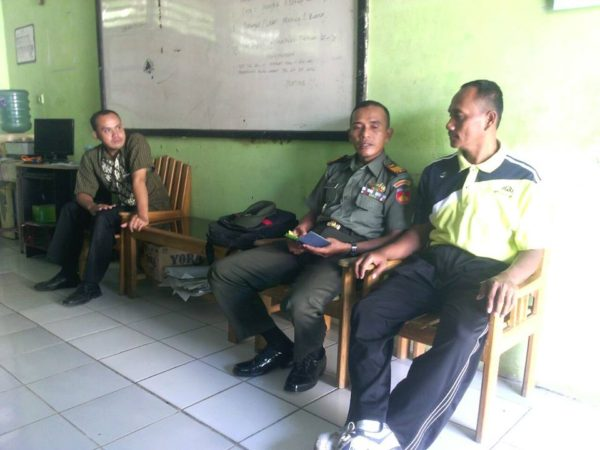 program-tni-go-to-school-terus-di-sosialisasikan