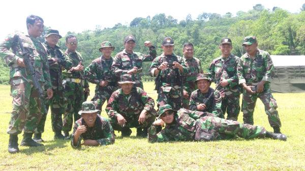 team-menembak-2
