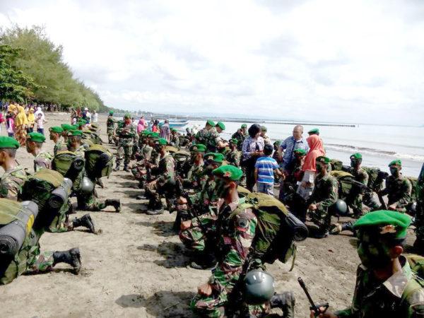 tradisi-pengukuhan-prajurit-infanteri-dikmata-tni-ad-gelombang-i-tahap-ii-ta-2016-2