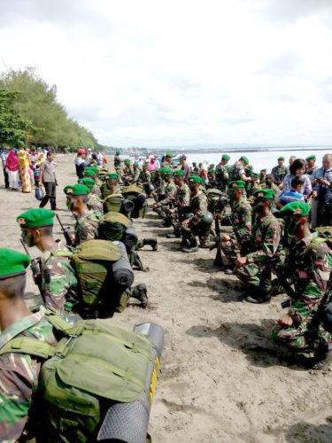 tradisi-pengukuhan-prajurit-infanteri-dikmata-tni-ad-gelombang-i-tahap-ii-ta-2016-4