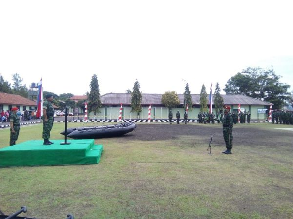 upacara-penutupan-latihan-pembentukan-bataliyon-raider-1
