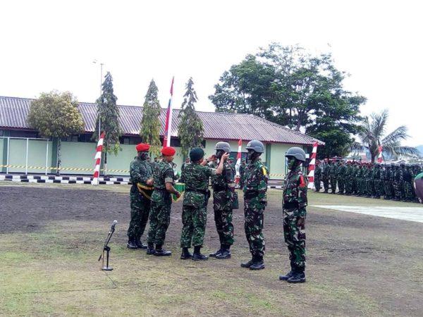 upacara-penutupan-latihan-pembentukan-bataliyon-raider-2