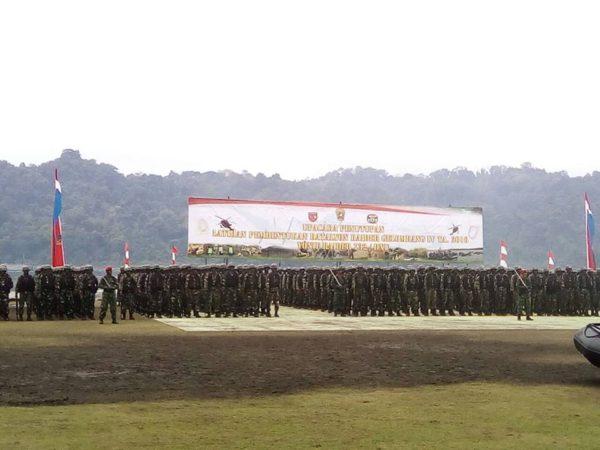 upacara-penutupan-latihan-pembentukan-bataliyon-raider-3