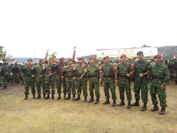 upacara-penutupan-latihan-pembentukan-bataliyon-raider-4
