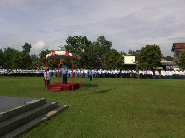 upacara-peringatan-hari-korpri-hari-guru-dan-hari-kesehatan-di-wilayah-kodim-0703-1