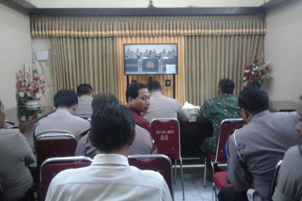 vidio-conference-1