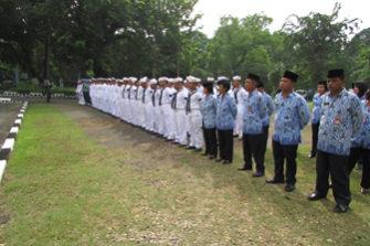 051216-bpo-hut-armada-1