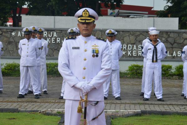 051216-upc-hari-armada-1