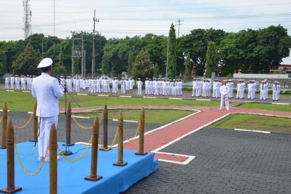 051216-upc-hari-armada-2
