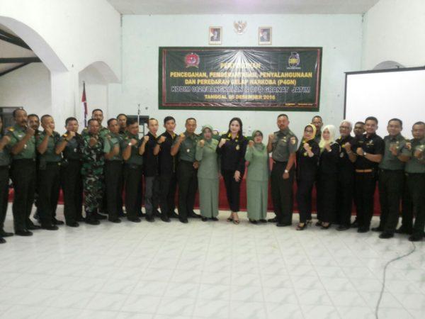 10-kodim-bangkalan-gandeng-dpd-granat-jatim-sosialisasi-bahaya-narkoba-a