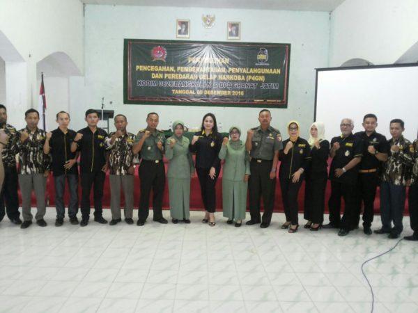 10-kodim-bangkalan-gandeng-dpd-granat-jatim-sosialisasi-bahaya-narkoba-b