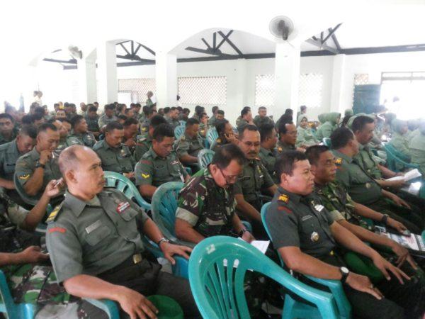10-kodim-bangkalan-gandeng-dpd-granat-jatim-sosialisasi-bahaya-narkoba-e