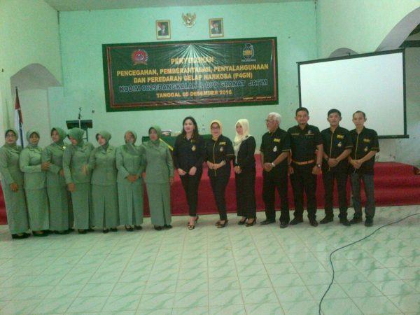 10-kodim-bangkalan-gandeng-dpd-granat-jatim-sosialisasi-bahaya-narkoba-f