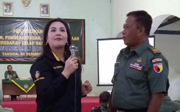 10-kodim-bangkalan-gandeng-dpd-granat-jatim-sosialisasi-bahaya-narkoba-j