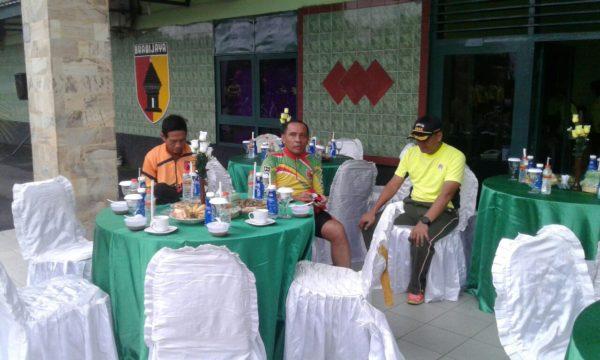 3-jumat-gowes-pangdam-v-brawijaya-telusuri-surabaya-1