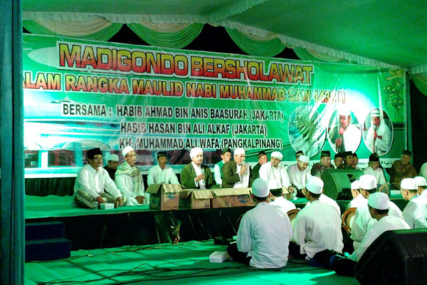 madigondo-bersolawat-3