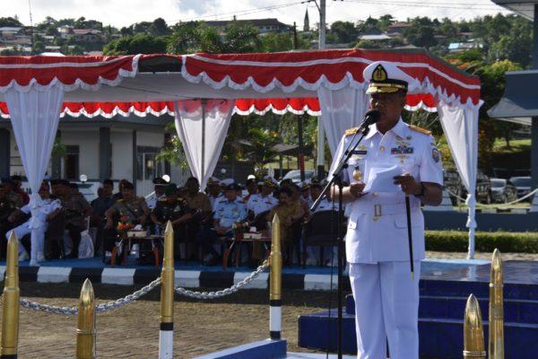 upacara-hari-armada-ri-lantamal-ix-1-2