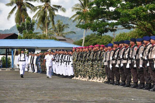 upacara-hari-armada-ri-lantamal-ix-1